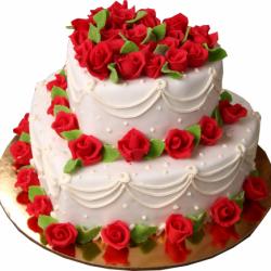 картинки про торты