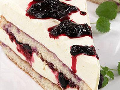 Бисквитный торт в домашних условиях - так ли это сложно?